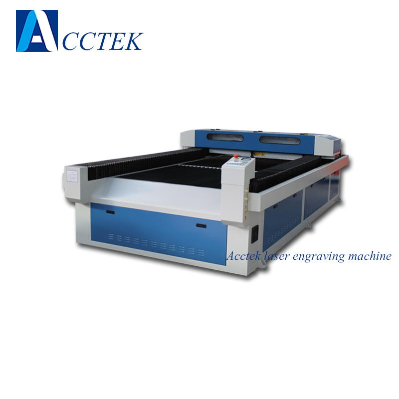 Application and introduction of laser tube