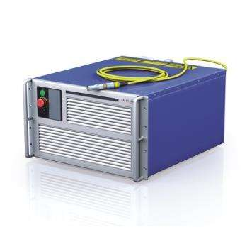 Application and introduction of fiber laser