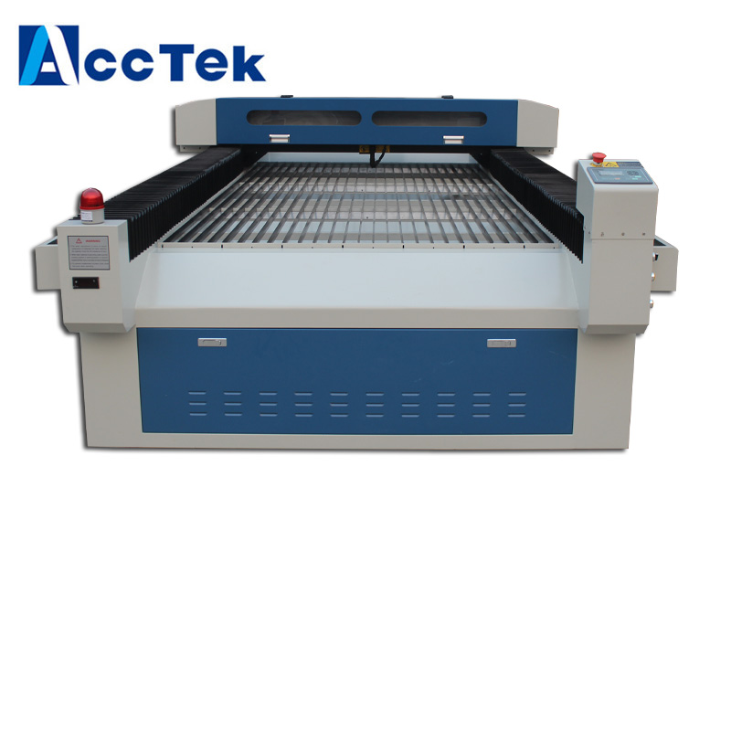 role and classification of CNC machine tool worktable