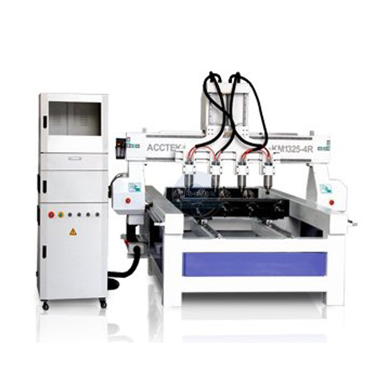 What is the most cost-effective engraving machine