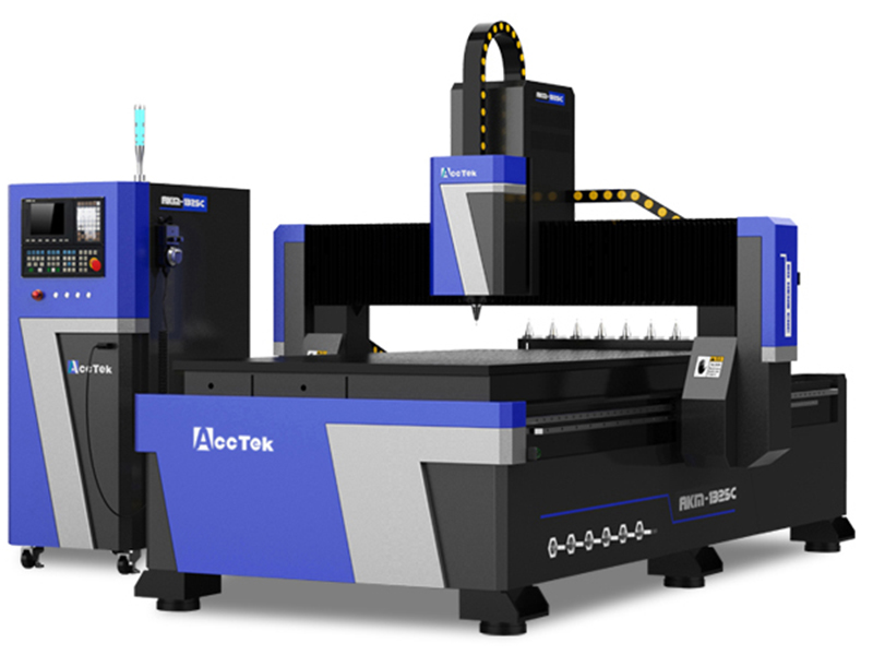 Which woodworking cnc router is the best