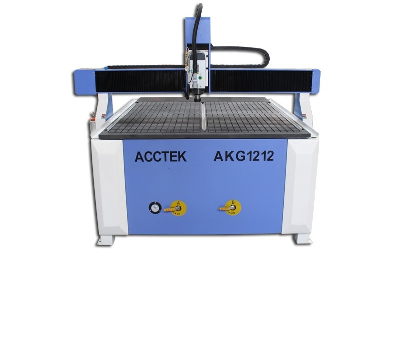 What is the difference between different engraving machines