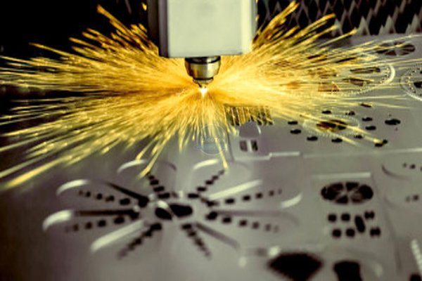 Introduction and technical summary of laser composite welding