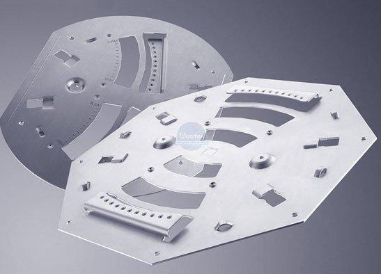 Стандартный оптоволоконный лазерный станок для ре