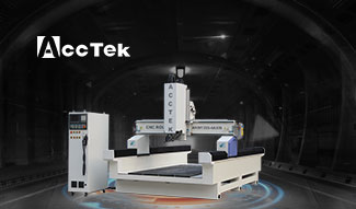 Why choose a 4-axis cnc router machine
