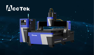 How to choose the right cnc router machine