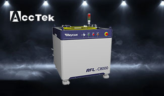 How to prevent the risk of fiber laser condensation in summer