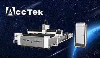 Daily maintenance skills of fiber laser cutting machine