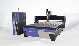 Common CNC Router machine problems and how to solve them