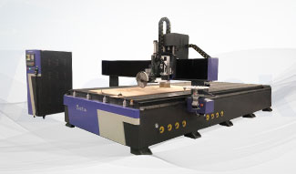 Common woodworking tools for Woodworking CNC Router machine