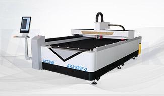 Safety knowledge of fiber laser cutting machine operators