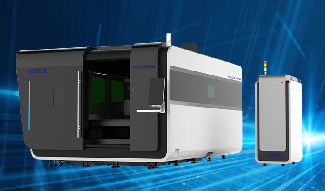 How to improve the working efficiency of laser cutting machine?