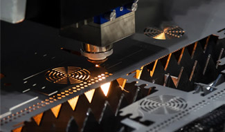 Suggestions to reduce the cost of metal processing