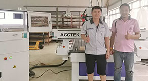 Thailand ON-site Training