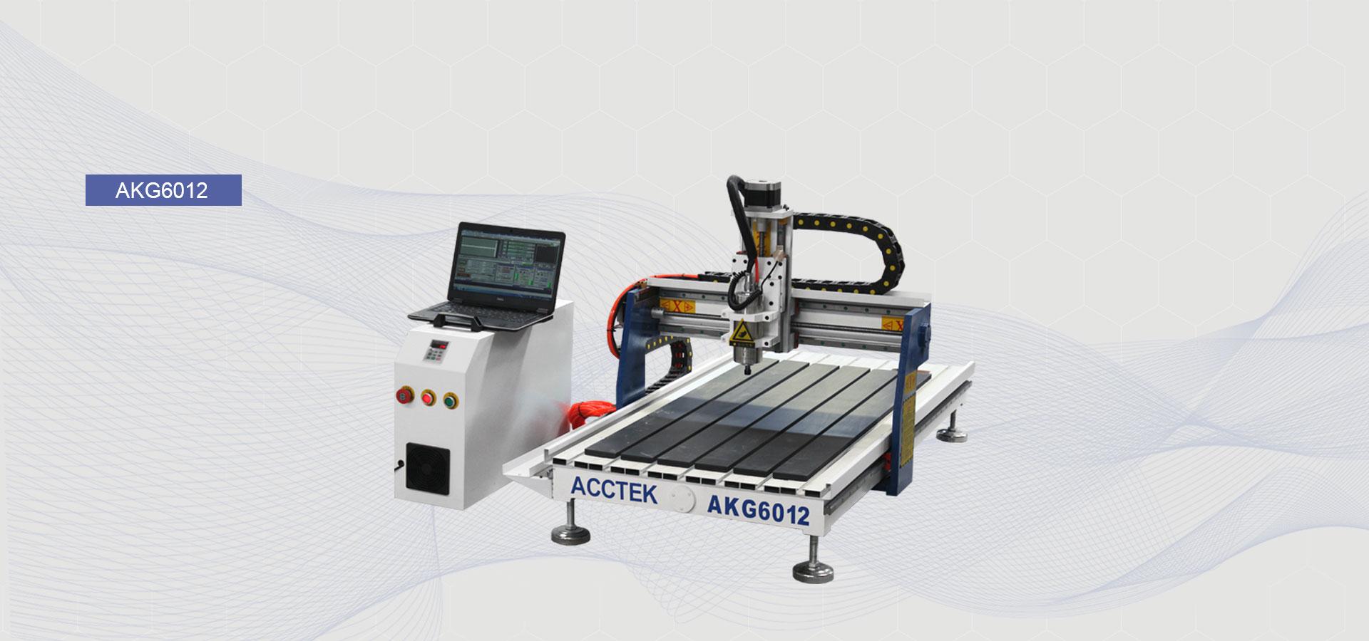 AKG6012