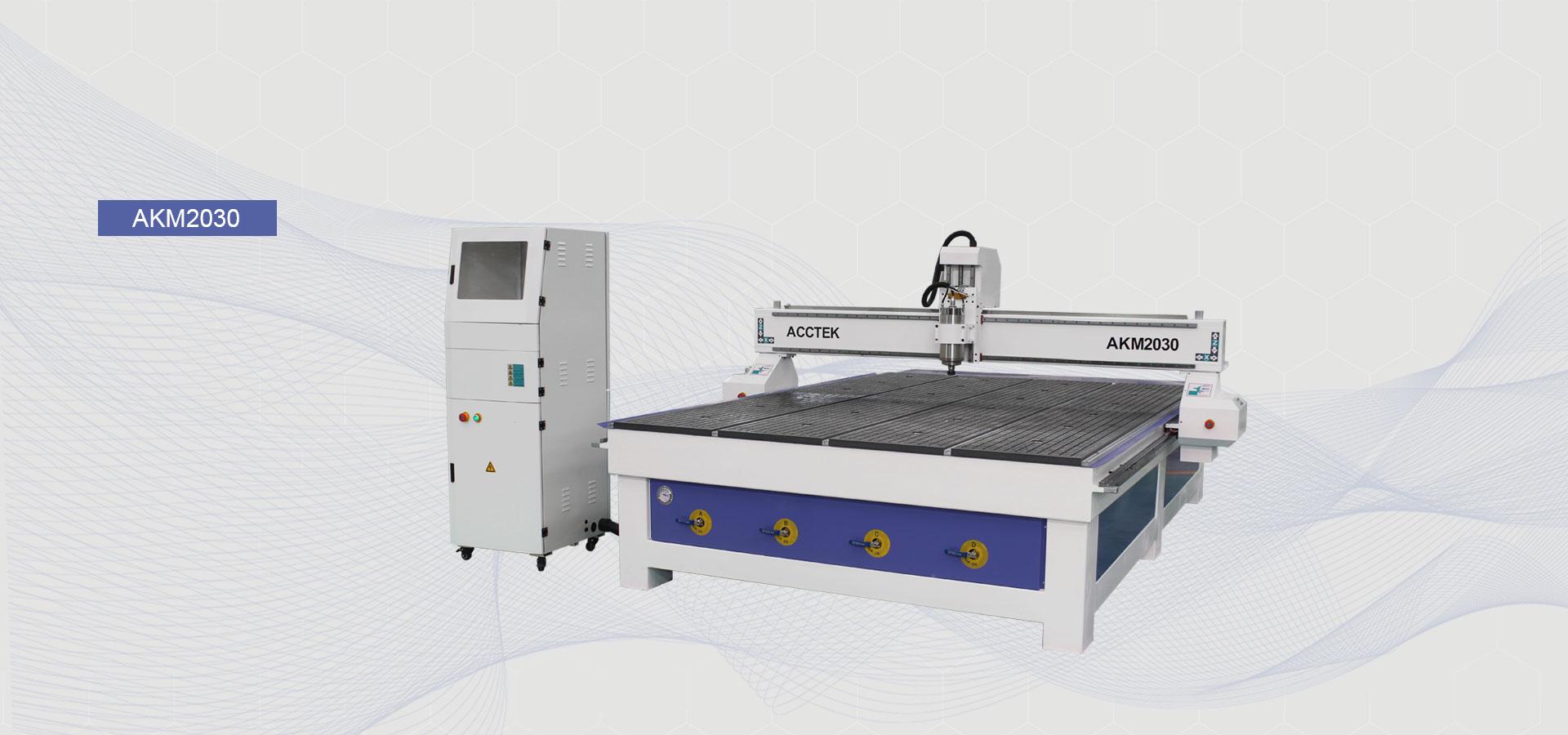 AKM2030