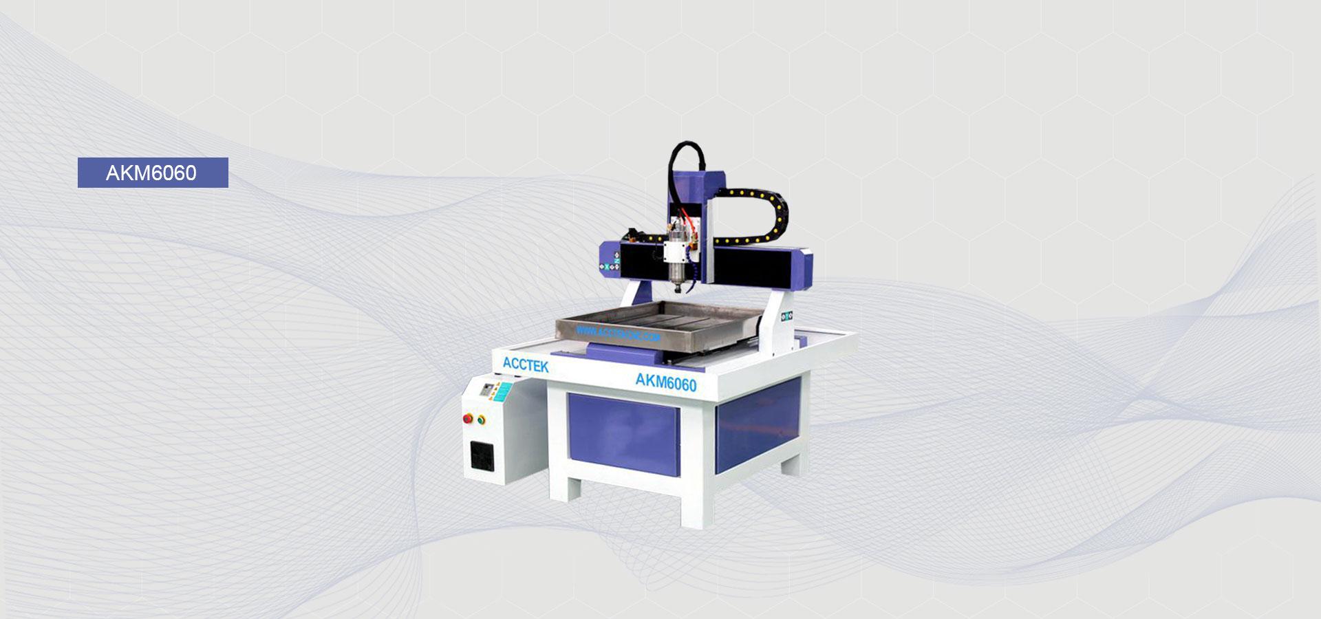 AKM6060