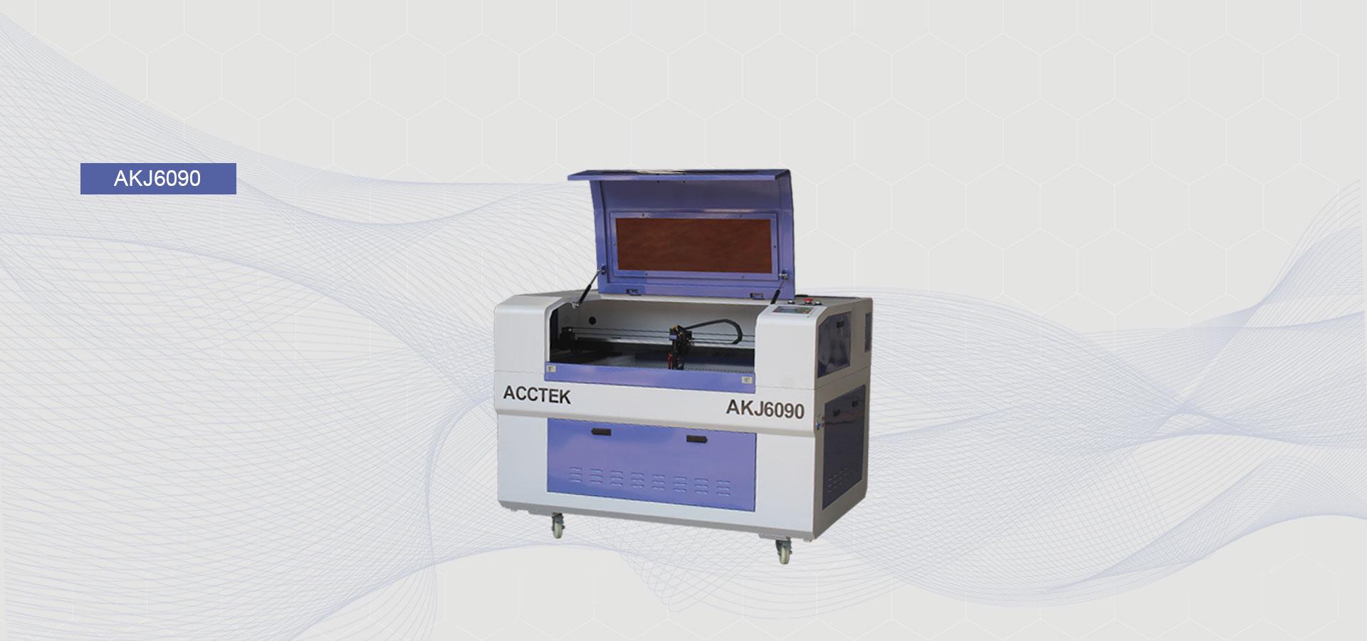 AKJ6090