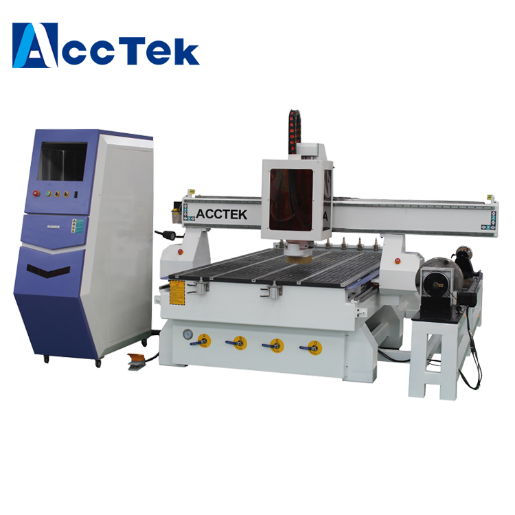 Classification and composition of engraving machine control system