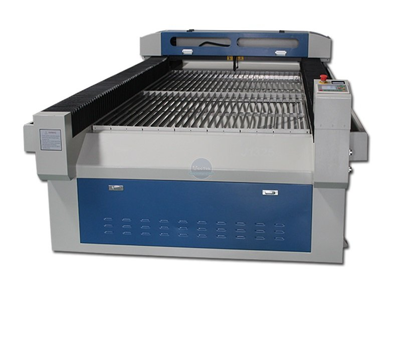 High quality AKJ1325 CO2 laser cutting machine
