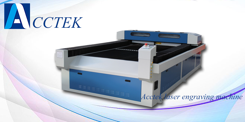 Daily use and maintenance of the laser cutting machine power