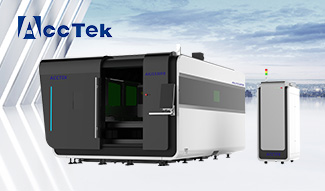 What are the advantages of the laser cutting machine in the filing cabinet?