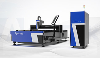 Why fiber laser cutting machines are becoming more and more popular