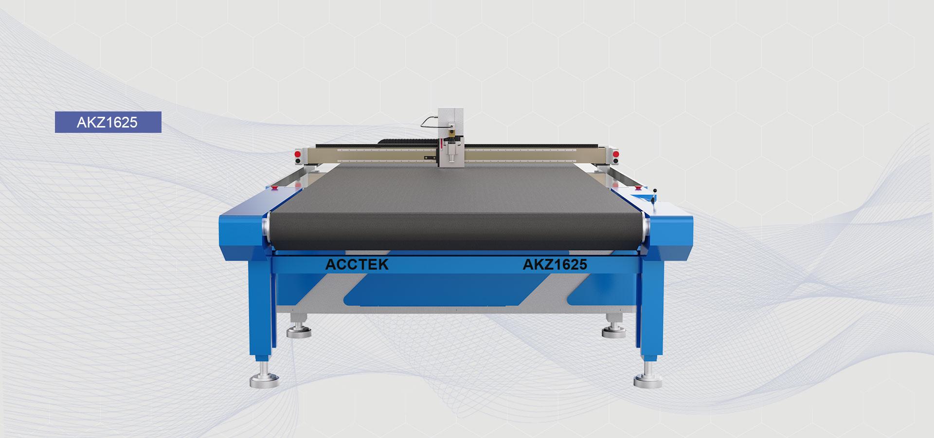 AKZ1625