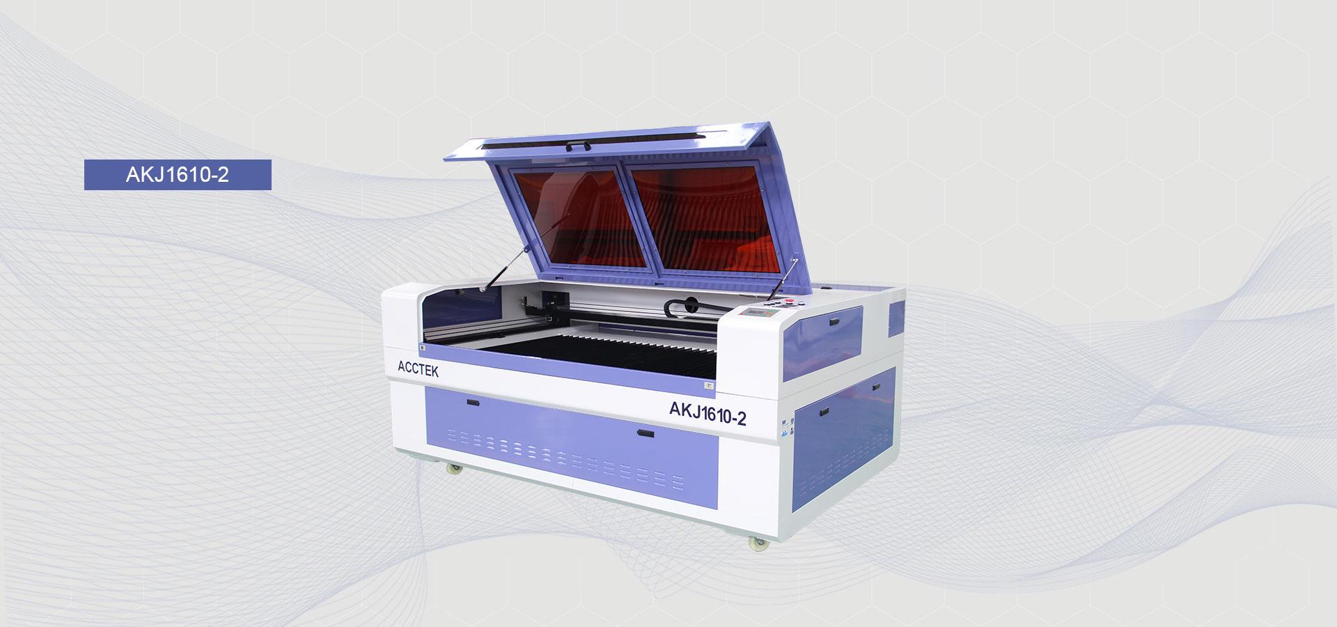 AKJ1610-2