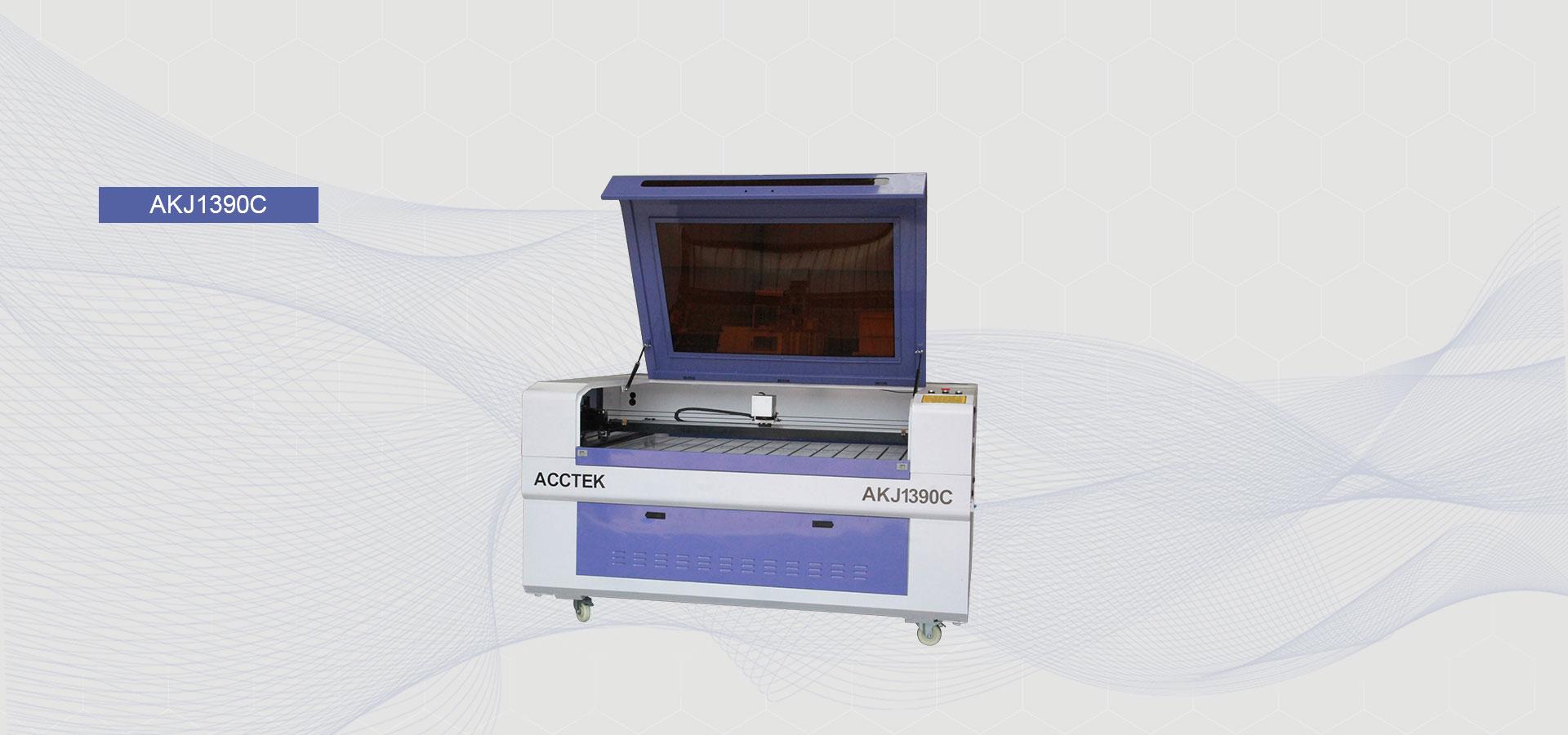 AKJ1390C