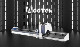 Avantages et caractéristiques de la machine de découpe laser de tubes
