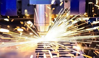 How to solve the slagging phenomenon after laser cutting machine cutting?
