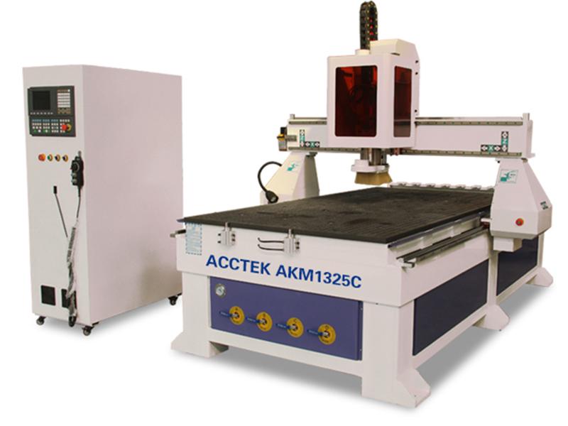 AKM1325C2-.jpg
