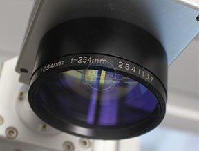 Field lens