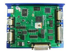 Original LMCV4 EZCAD controller