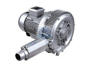 5.5kw air vacuum pump