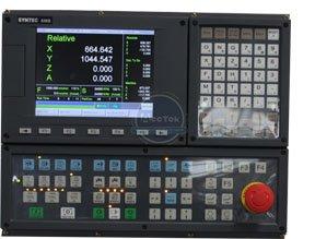 Syntec controller 6MB