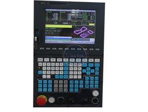 Syntec controller 21MA