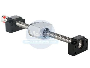 Taiwan TBI ball screw transmission