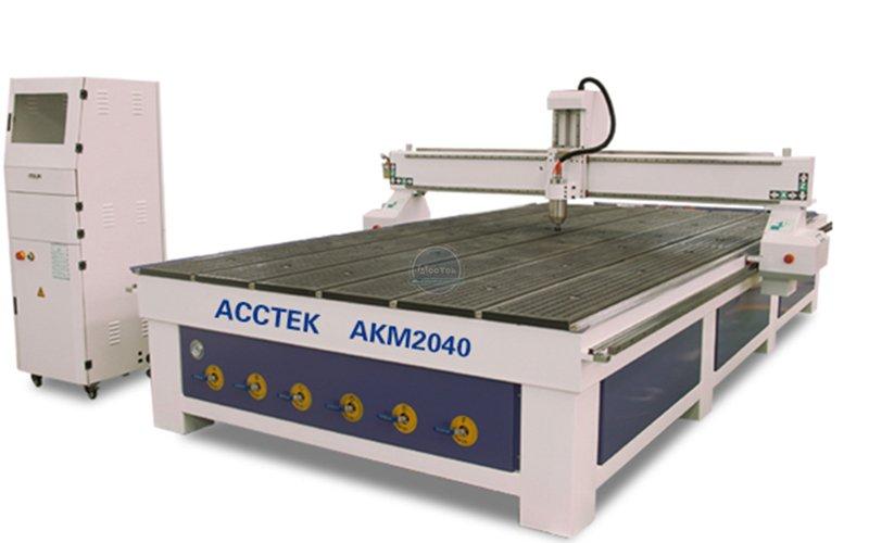 akm2040