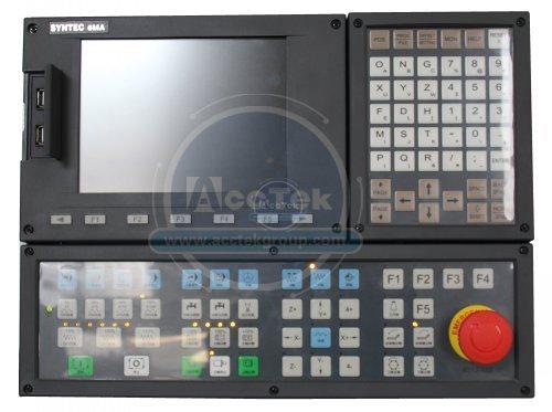 Syntec controller
