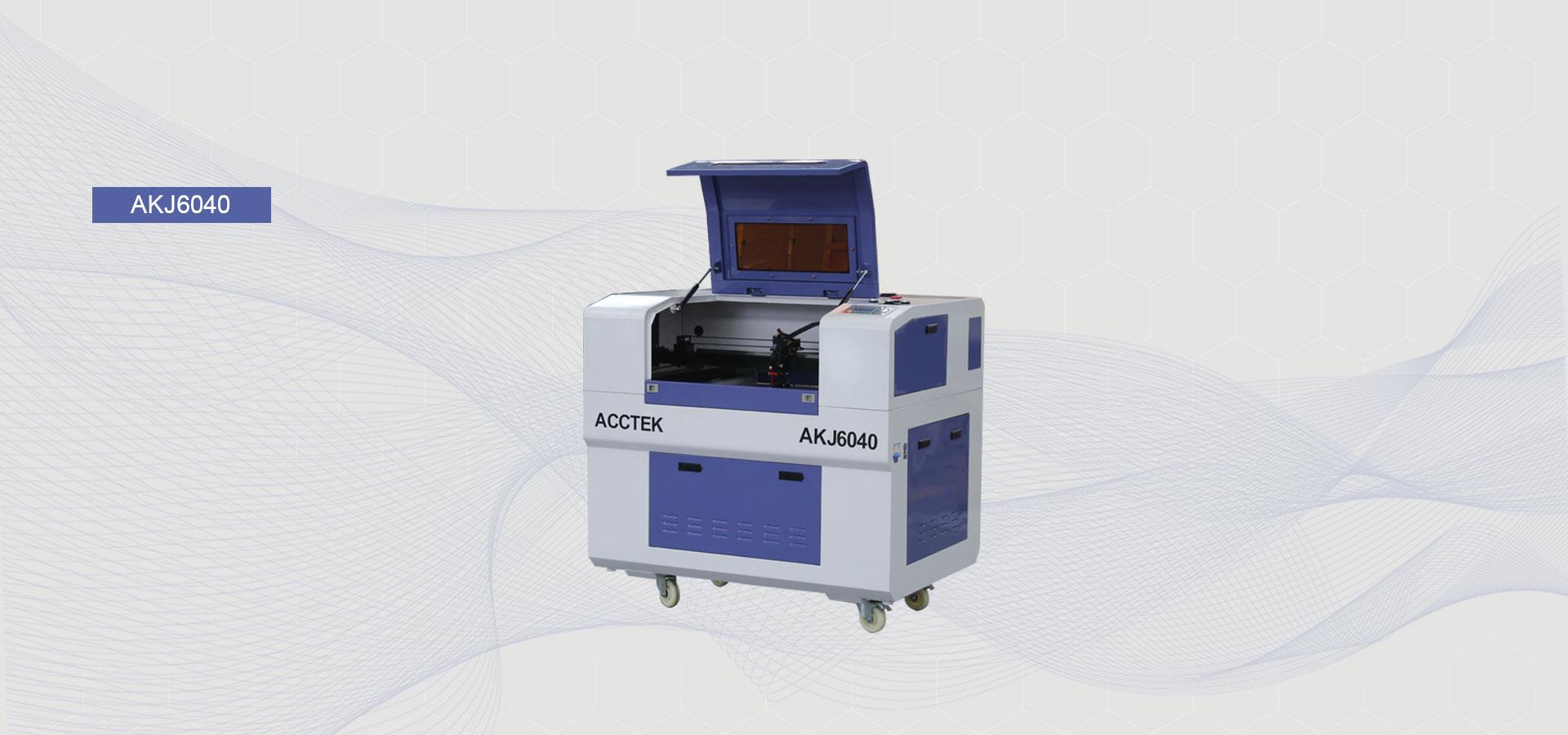 AKJ6040