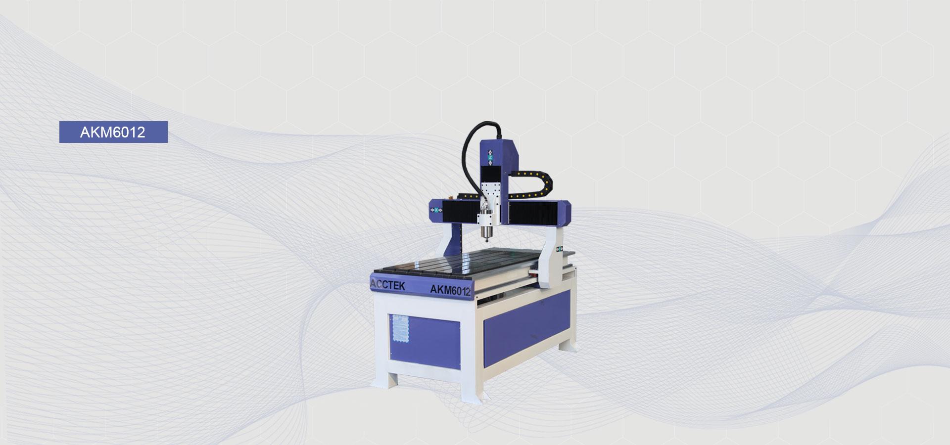 AKM6012