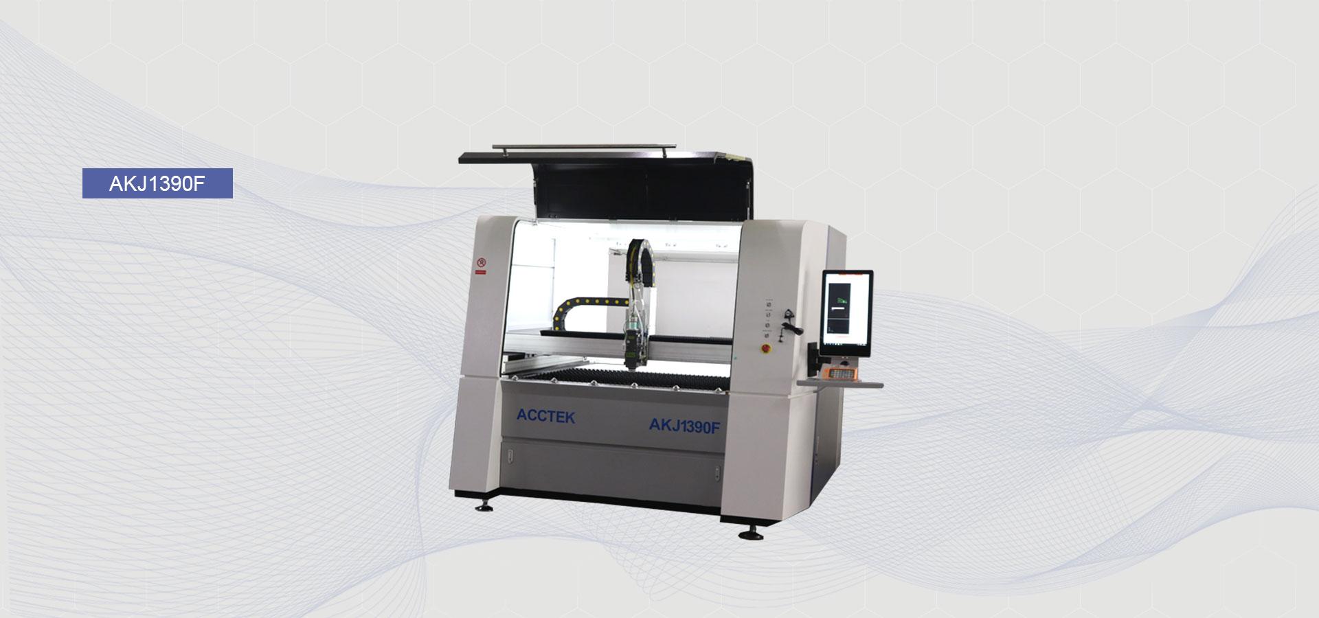 AKJ1390F